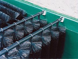 filter_brushes